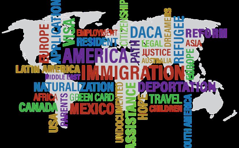 Skal danske statsborgere have visum til USA?