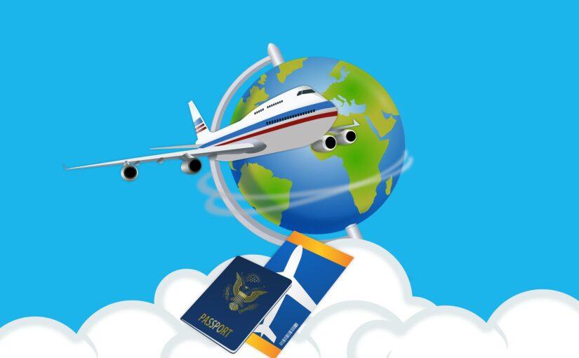Hvornår er det billigst at købe flybilletter?