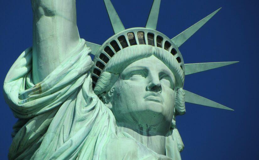 USA genåbner fra november af for rejsende fra EU